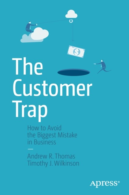 Customer Trap