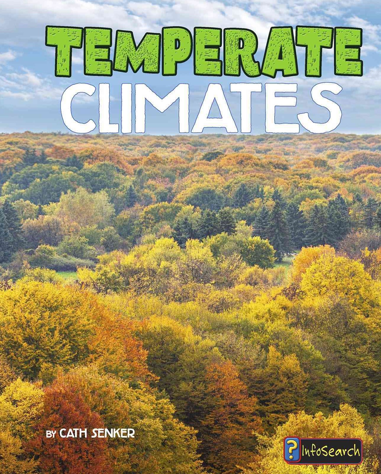 Temperate Climates