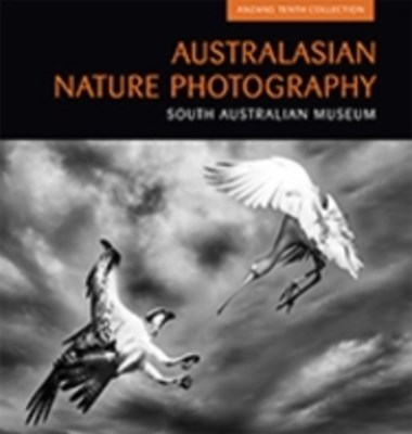 Australasian Nature Photography 10