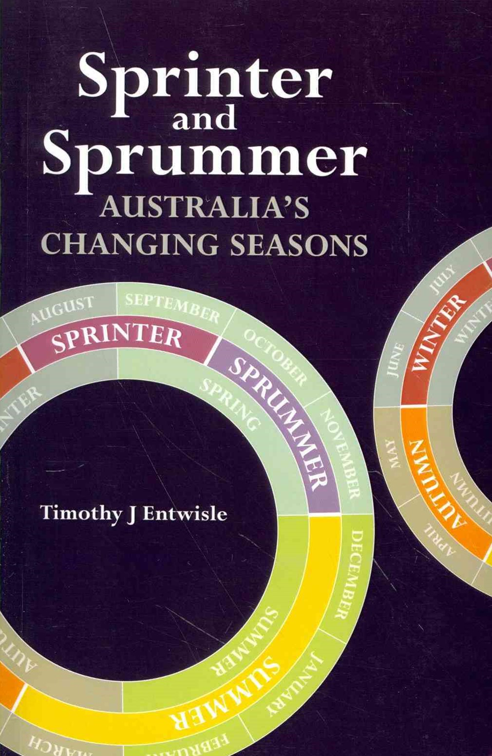 Sprinter and Sprummer