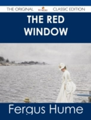 Red Window - The Original Classic Edition