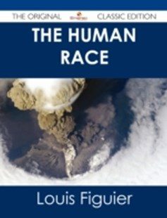 (ebook) Human Race - The Original Classic Edition - Modern & Contemporary Fiction General Fiction
