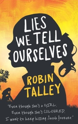 (ebook) Lies We Tell Ourselves