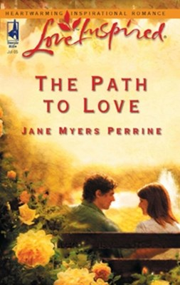 (ebook) The Path To Love