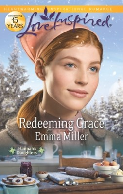 (ebook) Redeeming Grace