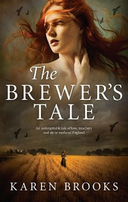 The Brewer's Tale