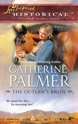(ebook) The Outlaw's Bride