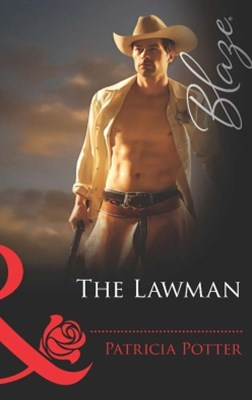 (ebook) The Lawman