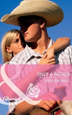 (ebook) Once A Father