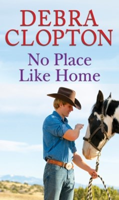 (ebook) No Place Like Home