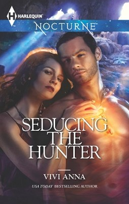 Seducing The Hunter