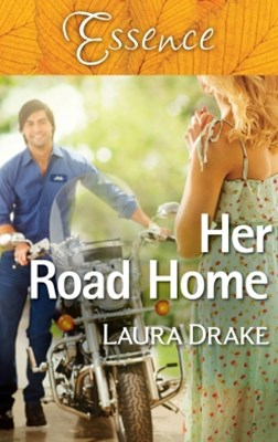 (ebook) Her Road Home