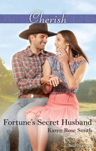 Fortune's Secret Husband