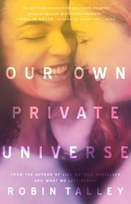 (ebook) Our Own Private Universe