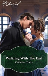 (ebook) Waltzing With The Earl - Romance Historical Romance