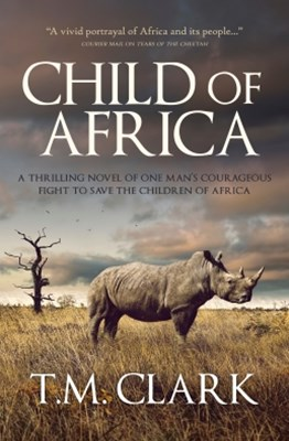 (ebook) Child Of Africa