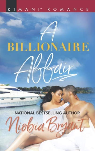 (ebook) A Billionaire Affair