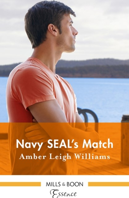 Navy Seal's Match
