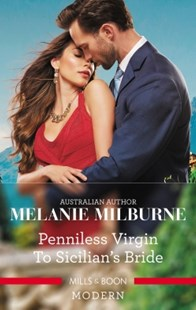 (ebook) Penniless Virgin to Sicilian's Bride - Modern & Contemporary Fiction General Fiction