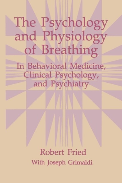Psychology and Physiology of Breathing