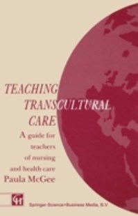 (ebook) Teaching Transcultural Care - Reference Medicine
