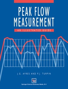 (ebook) Peak Flow Measurement - Reference Medicine