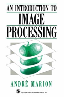 (ebook) Introduction to Image Processing - Computing Program Guides