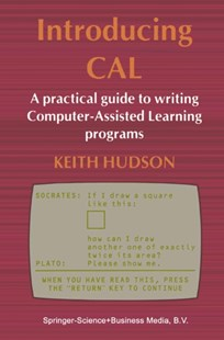 (ebook) Introducing CAL - Education Teaching Guides