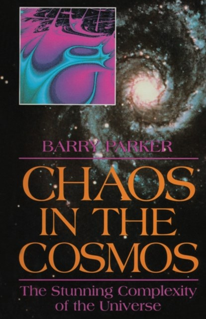 Chaos in the Cosmos