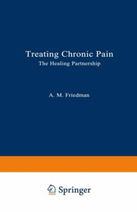 (ebook) Treating Chronic Pain - Health & Wellbeing General Health