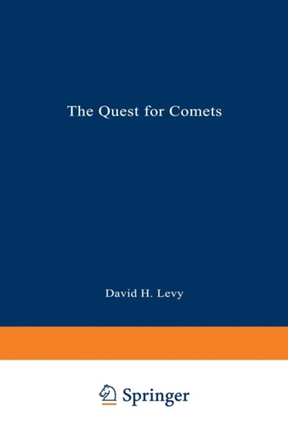 Quest for Comets