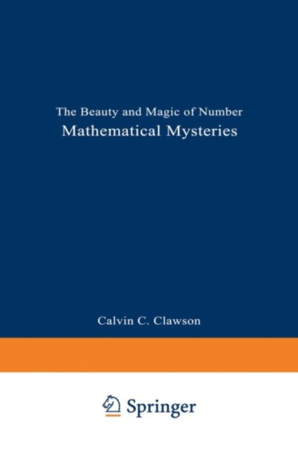Mathematical Mysteries