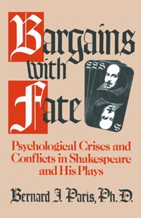 (ebook) Bargains with Fate - Reference