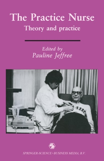(ebook) Practice Nurse