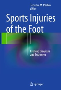 (ebook) Sports Injuries of the Foot - Reference Medicine