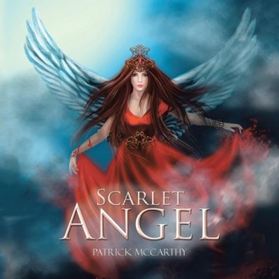 (ebook) Scarlet Angel