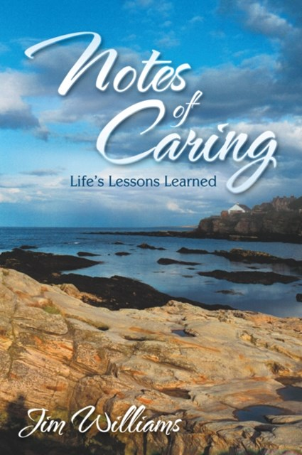 (ebook) Notes of Caring