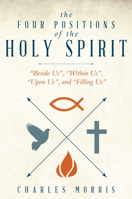 (ebook) Four Positions of the Holy Spirit