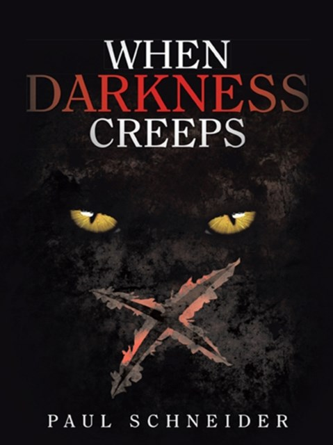 When Darkness Creeps