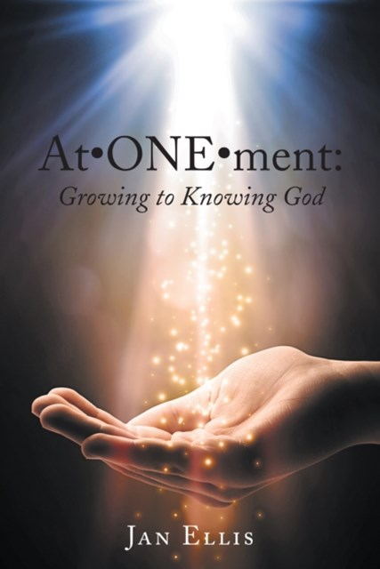 At*One*Ment: Growing to Knowing God