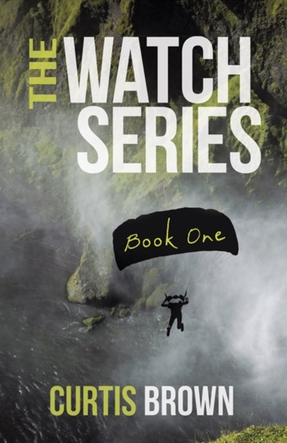 Watch Series: Book One