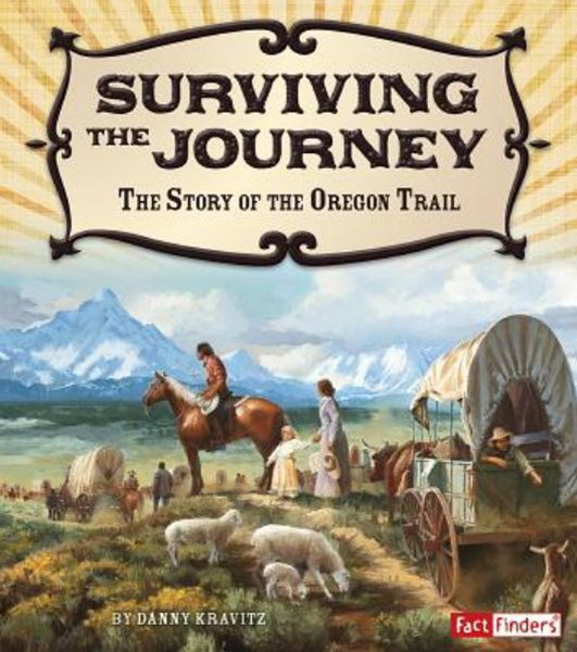 Surviving the Journey