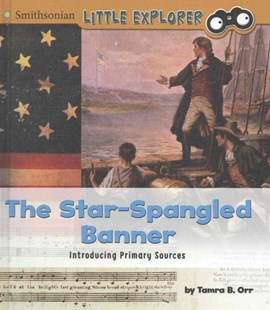 The Star-Spangled Banner - Non-Fiction History