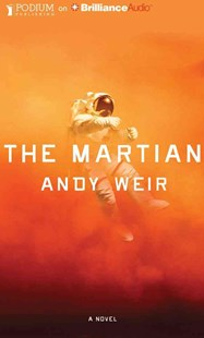 The Martian - Science Fiction