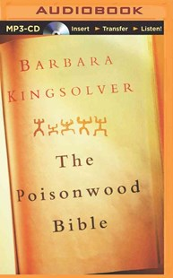 The Poisonwood Bible - Modern & Contemporary Fiction Literature