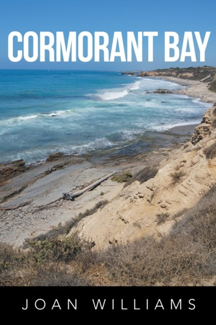 (ebook) Cormorant Bay