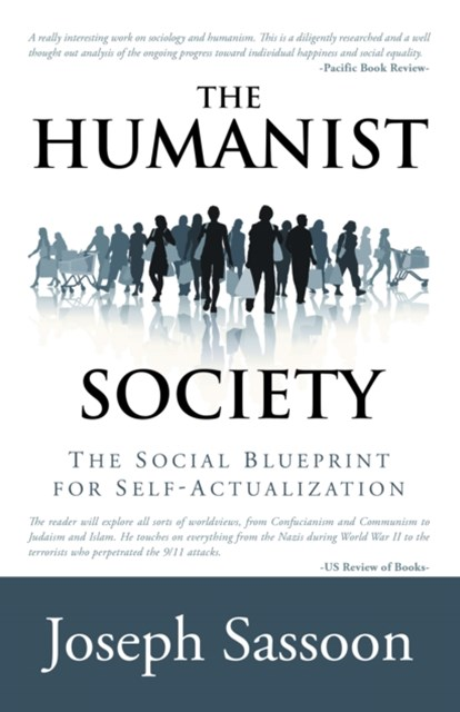 (ebook) Humanist Society