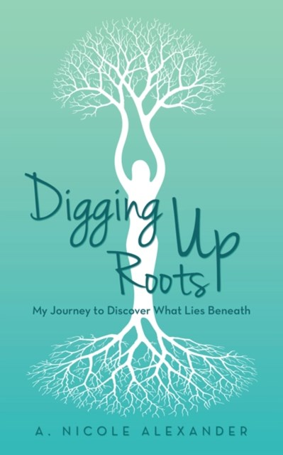 (ebook) Digging up Roots