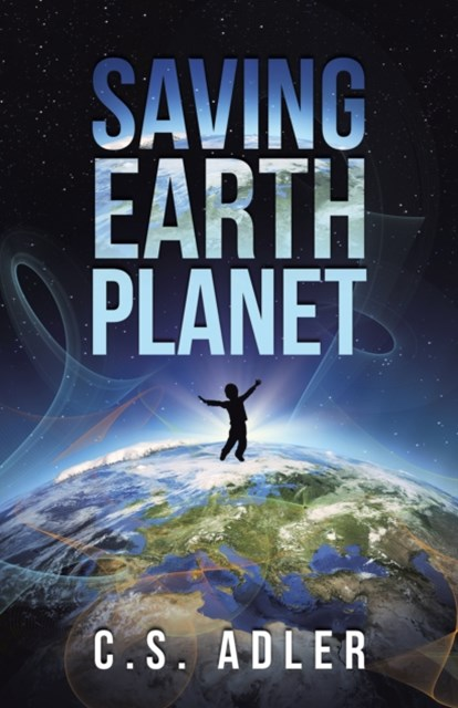 (ebook) Saving Earth Planet