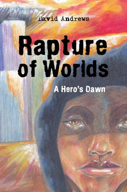 Rapture of Worlds
